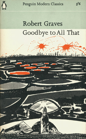 goodbye to all that Find great deals on ebay for goodbye to all that graves shop with confidence.