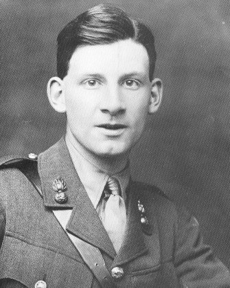 Siegfried sassoon aftermath