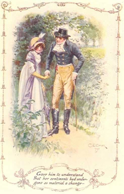 Book-illustrations-mr-darcy-and-elizabeth-20710753-493-769