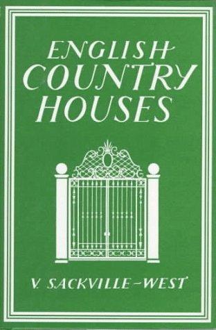 englishcountryhouses