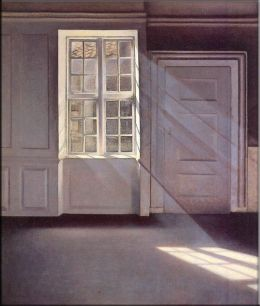 vilhelm-hammershi-dust-motes-dancing-in-sunlight-painted-1900-1351101282