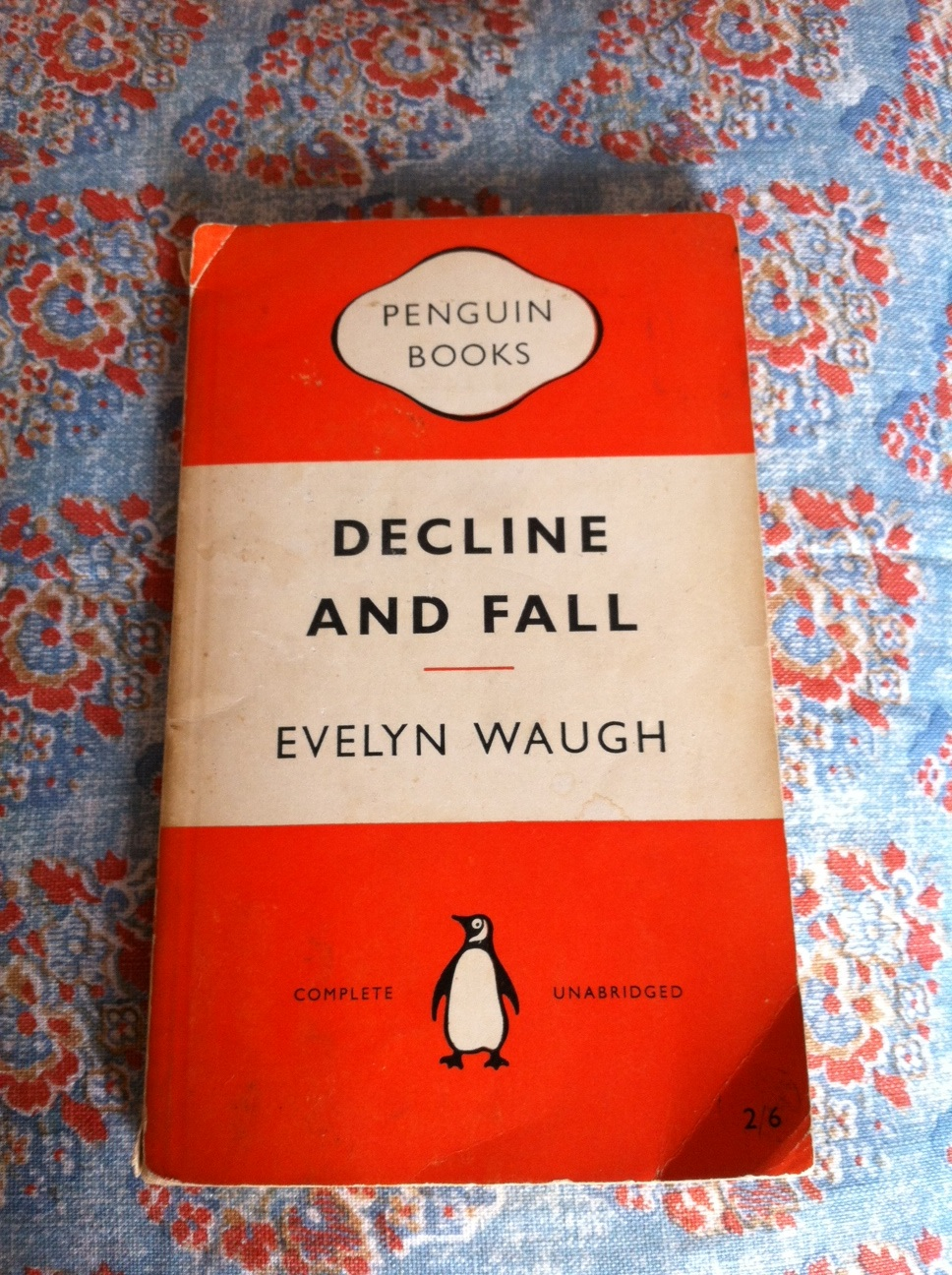 the essays articles and reviews of evelyn waugh Essays articles and reviews of evelyn waugh by waugh, evelyn and a great selection of similar used, new and collectible books available now at abebookscom.