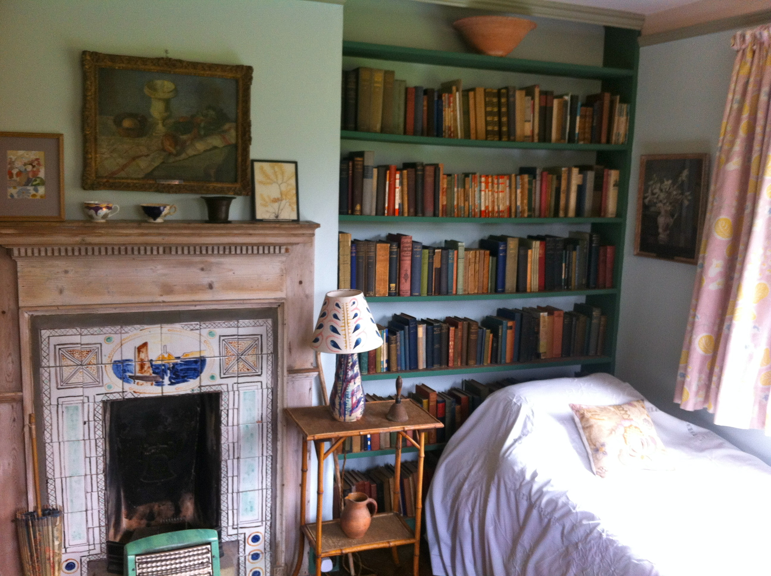 Book Bed And Breakfast Brighton