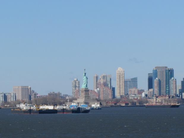 newyork 1514