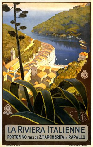 500px-Flickr_-_…trialsanderrors_-_La_Riviera_italienne,_travel_poster_for_ENIT,_ca._1920