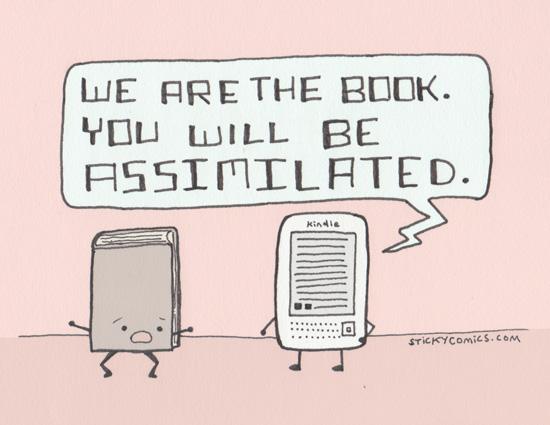 kindle_book.jpg
