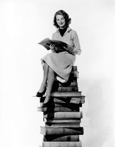 Women_reading5