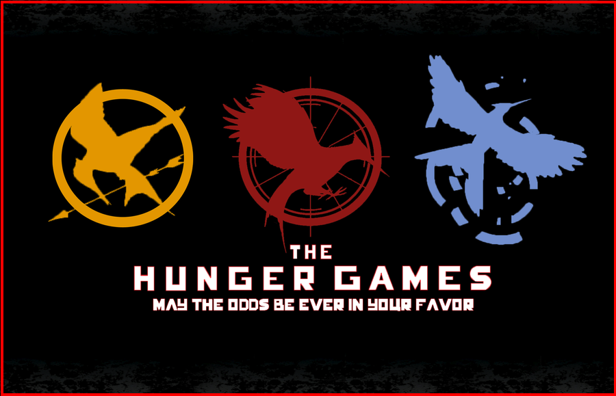 The Hunger Games Trilogy By Suzanne Collins Book Snob
