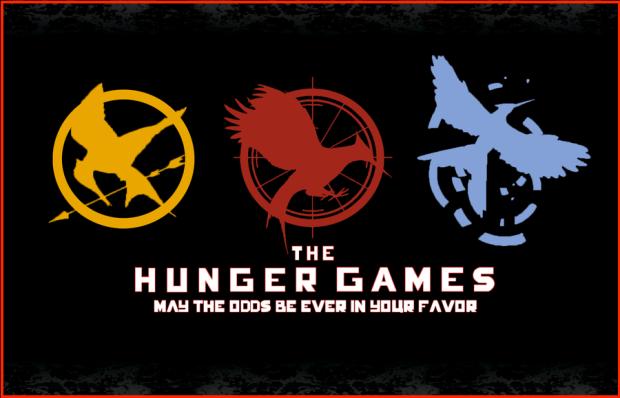 TheHungerGames