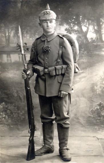 WWI-german-soldier-151