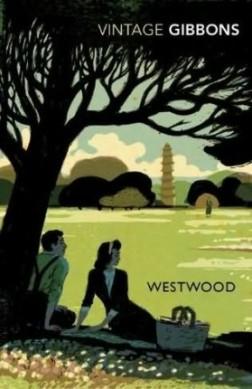 Westwood2-279x430