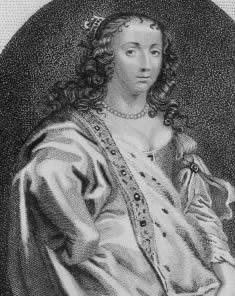 MargaretCavendish