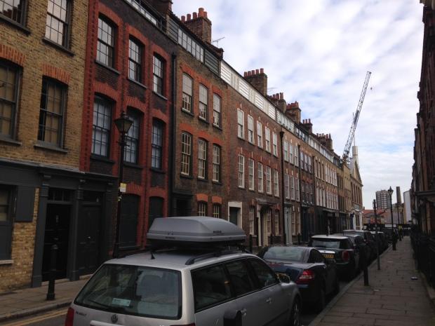 spitalfieldsstreet1