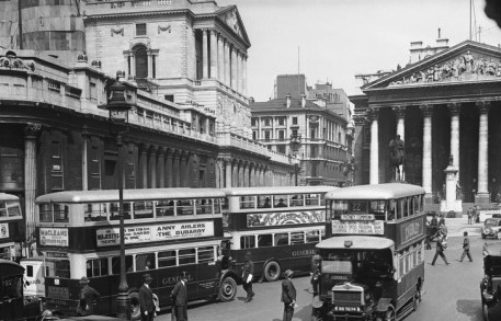bank-london-1930s