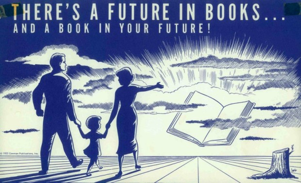 vintage-library-ads-future-in-books