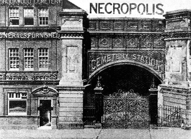 london necropolis.jpg