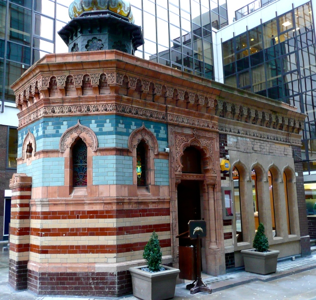 Turkish_Bath_in_London_2.jpg
