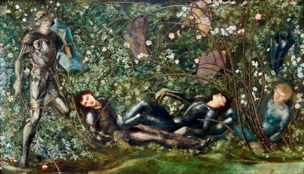 me55-burne-jones-the-knights-and-the-briar-rose.jpg