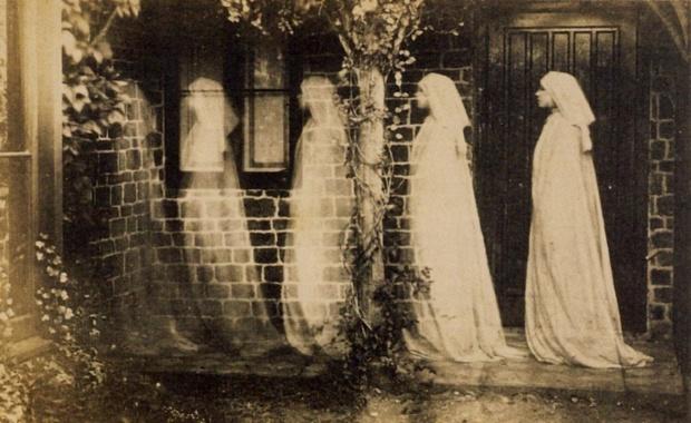 victorian ghosts.jpg