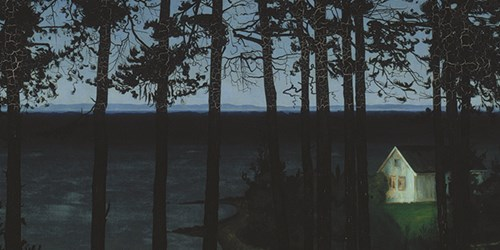 fishermans-cottage-lightened-thumb.jpg