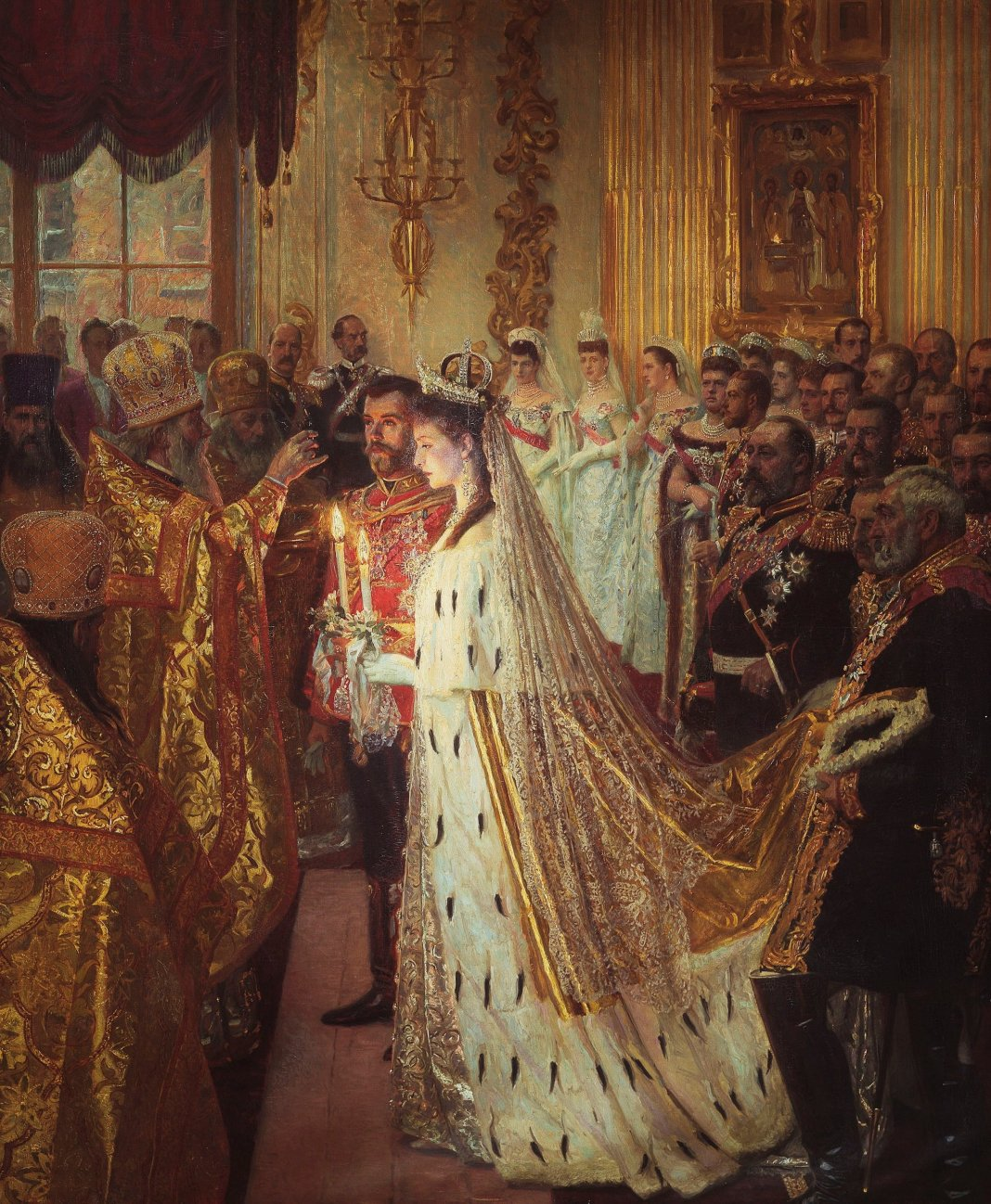 russia-royalty-romanov-0811j.jpg