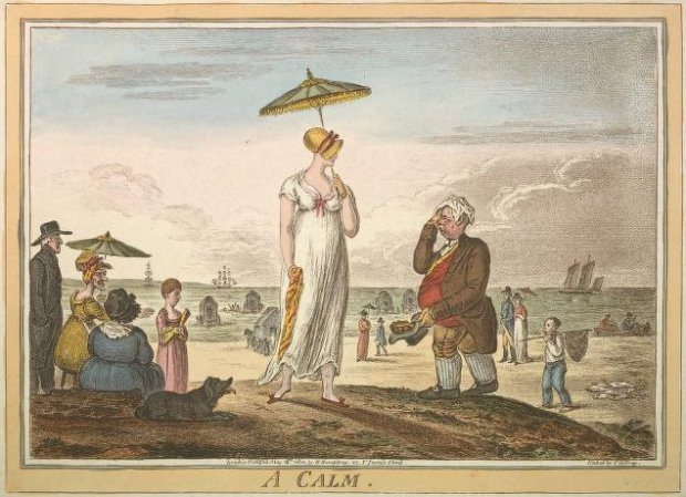 a-calm-1810-gillray.jpg